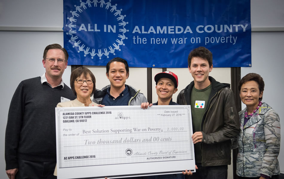 First-Place-alameda-county