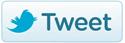 Tweet: