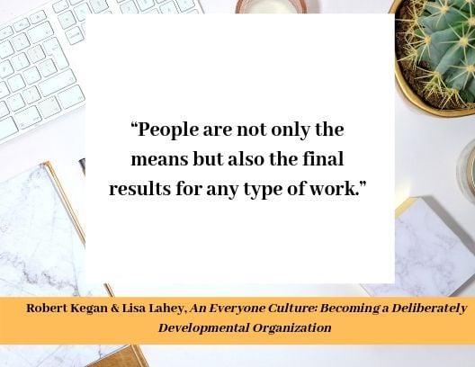 Company Culture Quote #10