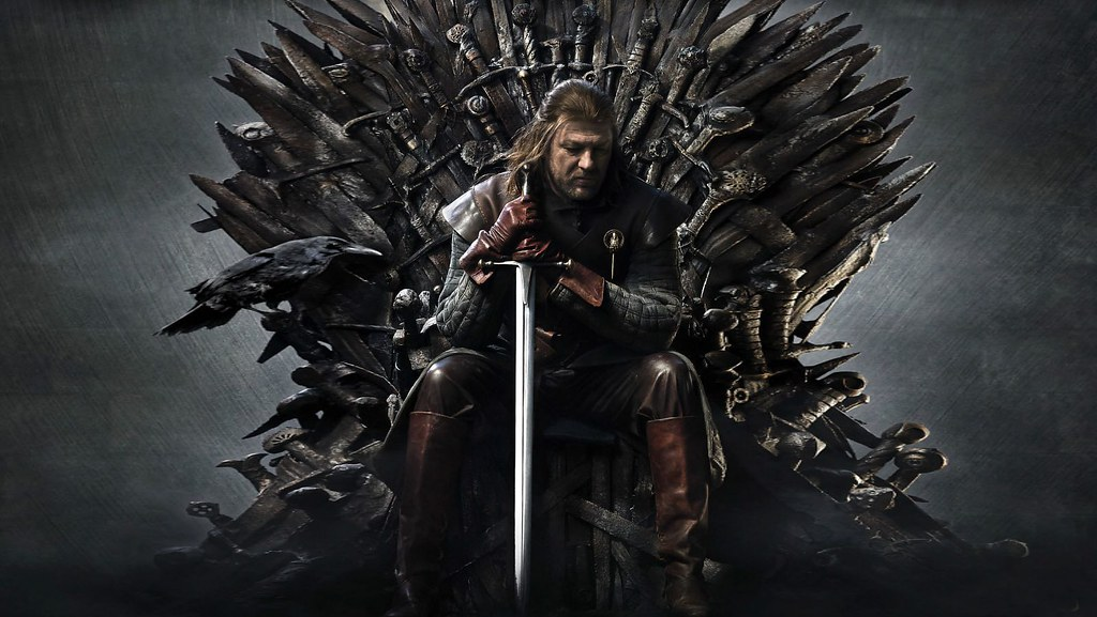 Game of Thrones Kintonian Theories 2