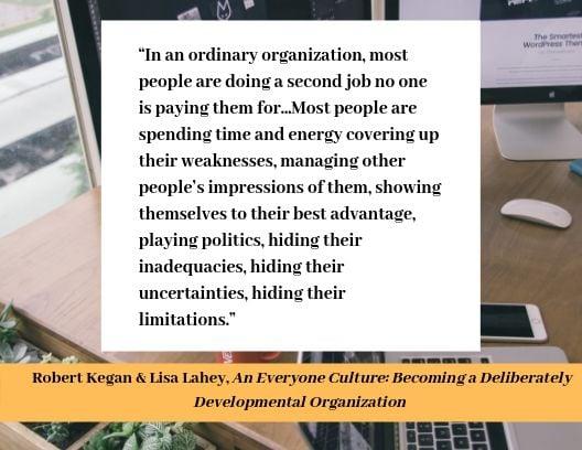 Company Culture Quote #6