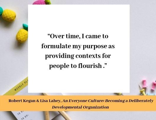 Company Culture quote #4