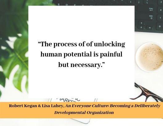 Company Culture quote #7