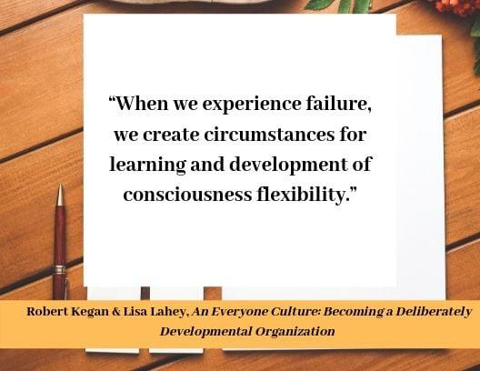 Company Culture Quote #11