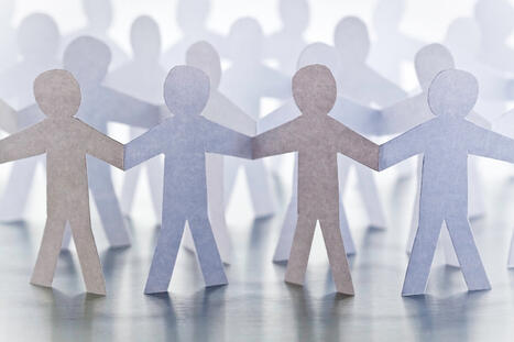 collaboration teamwork creative thinking build business applications