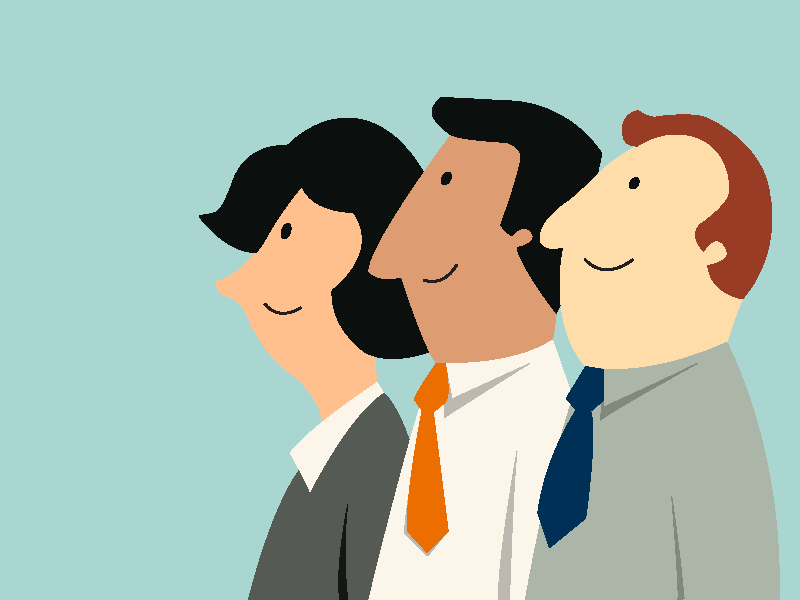 operational process employee engagement best practices