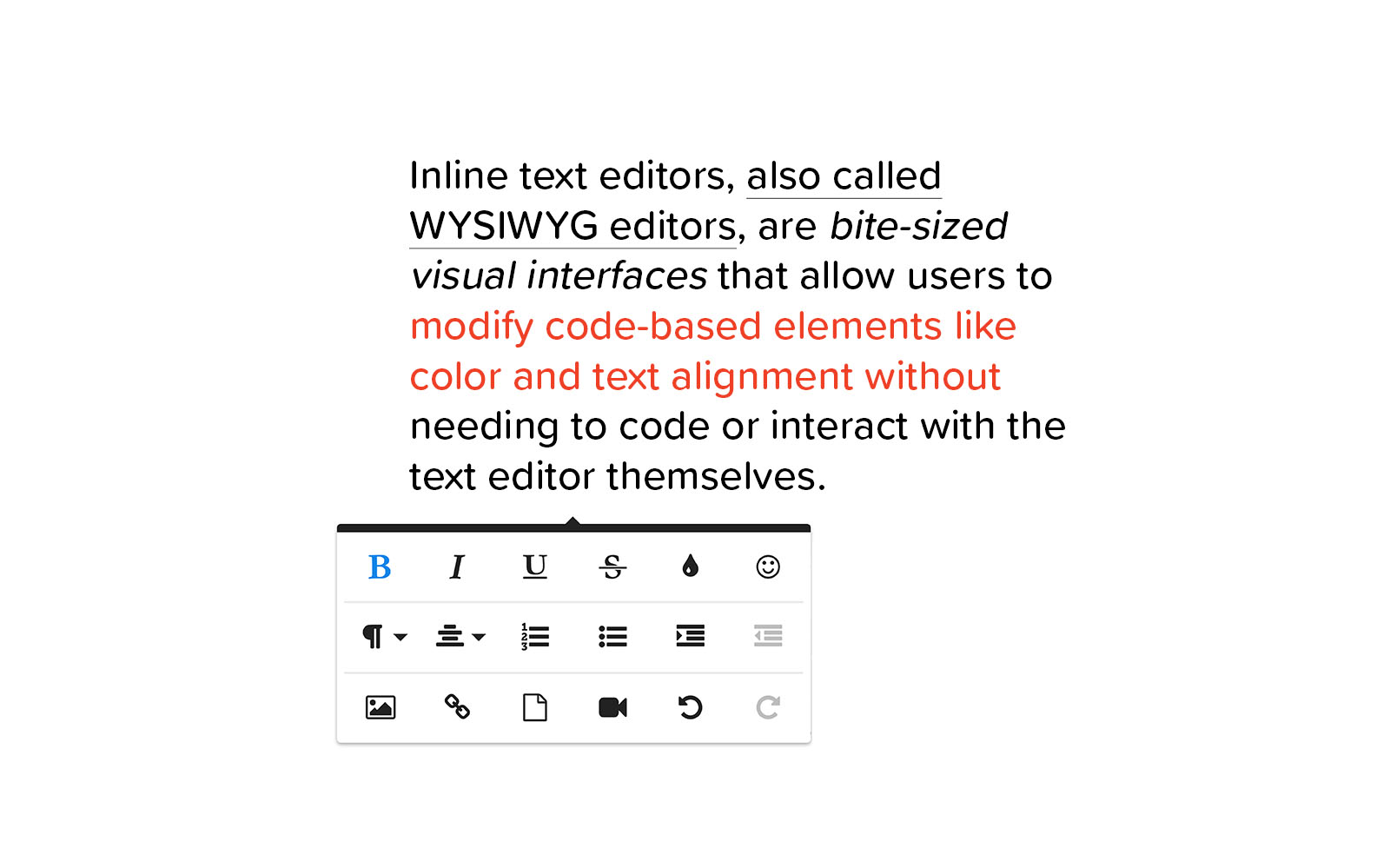 Froala_Editor_Inline