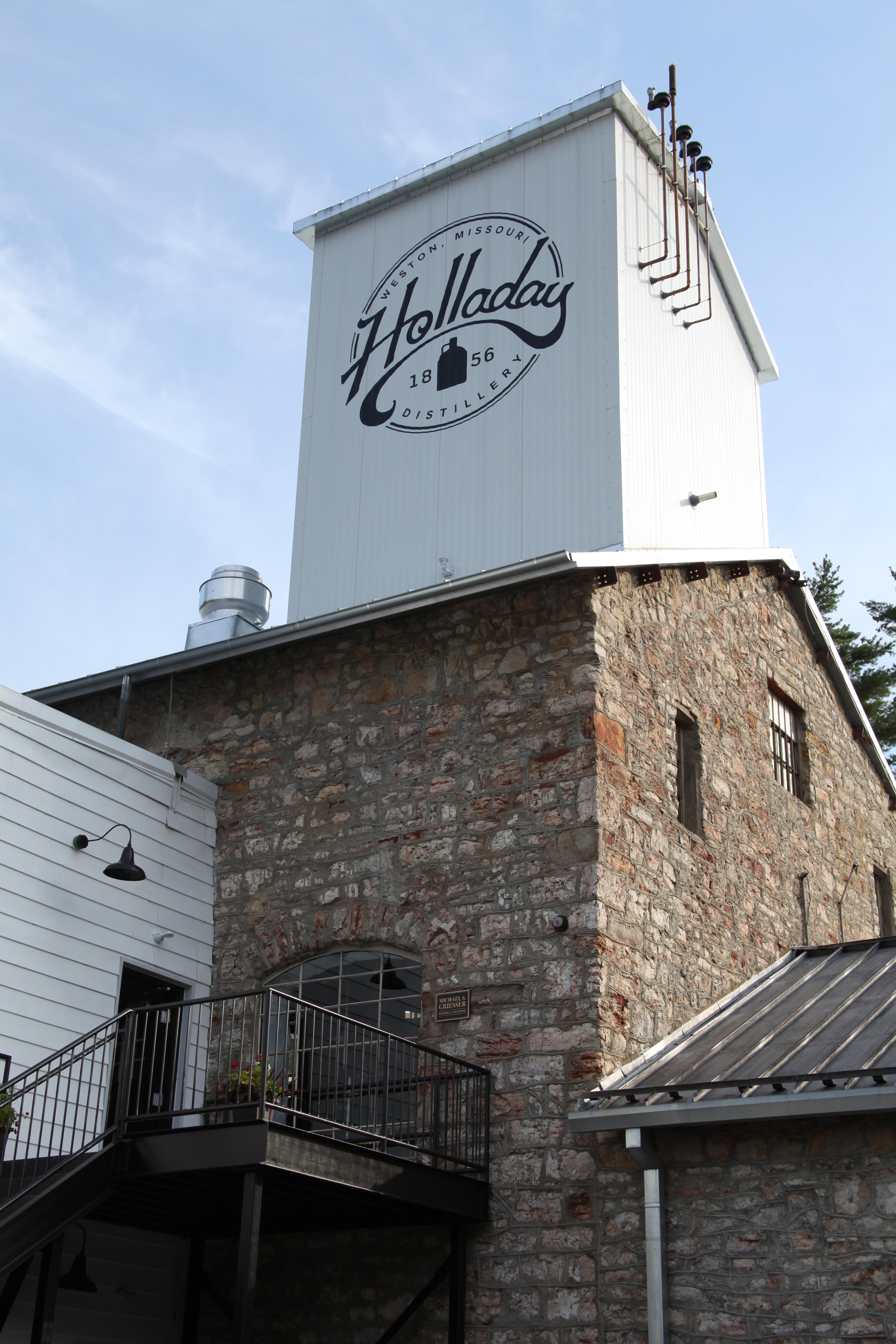 Holladay Stillhouse.jpg.jpg