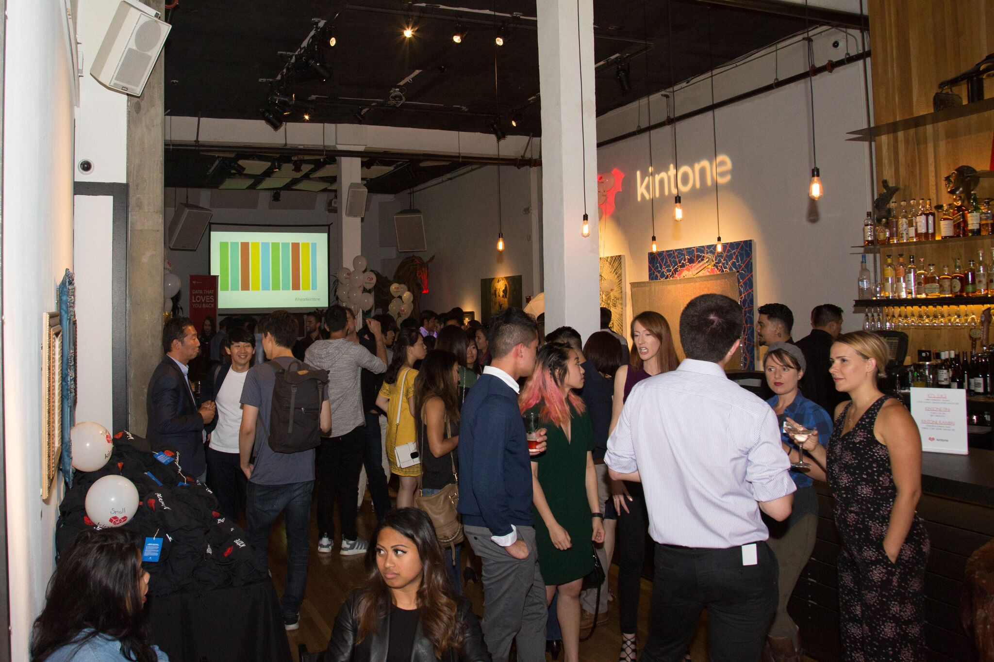 KINTONE_LAUNCH_PARTY_109.jpg