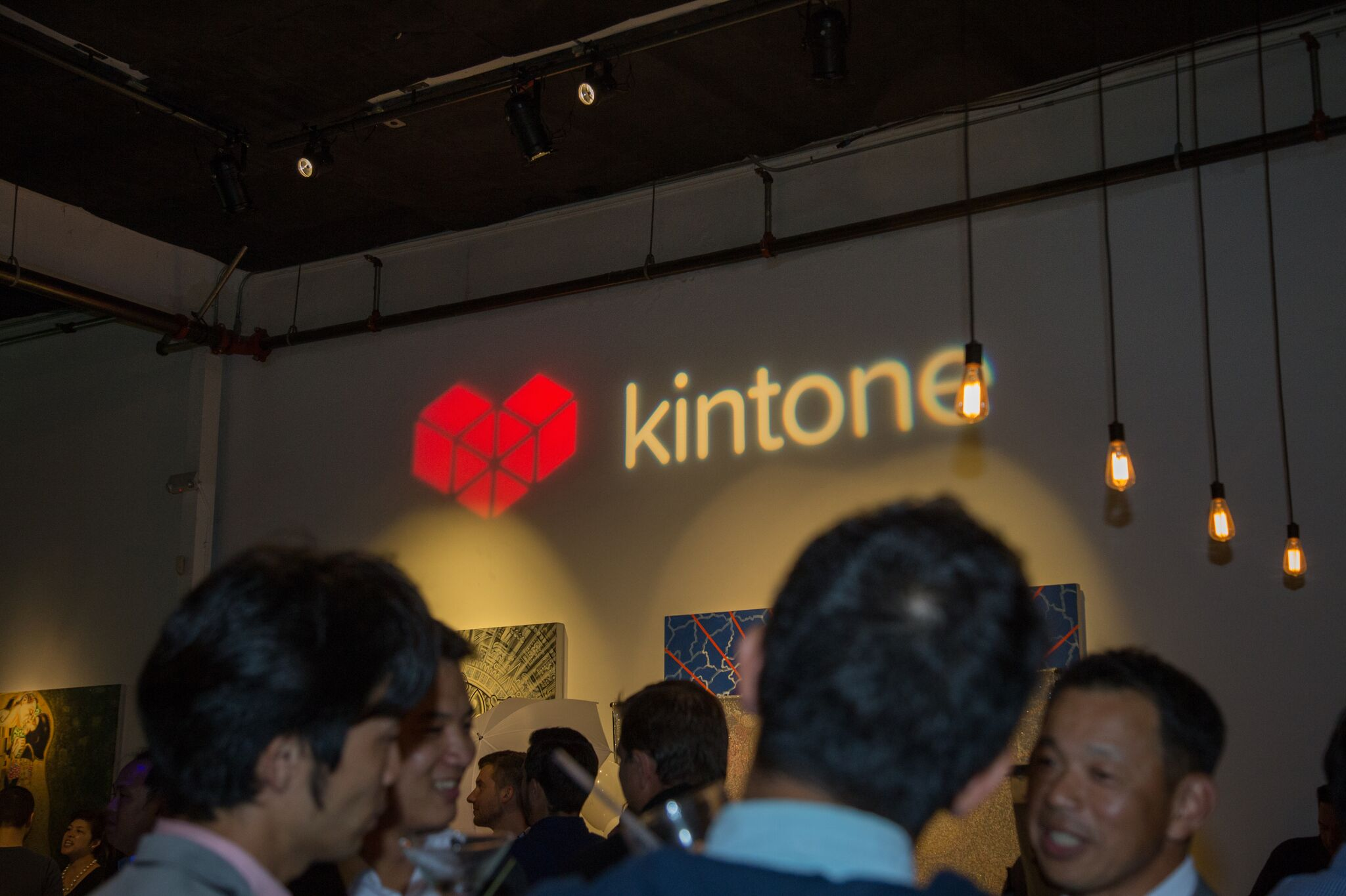 KINTONE_LAUNCH_PARTY_52.jpg