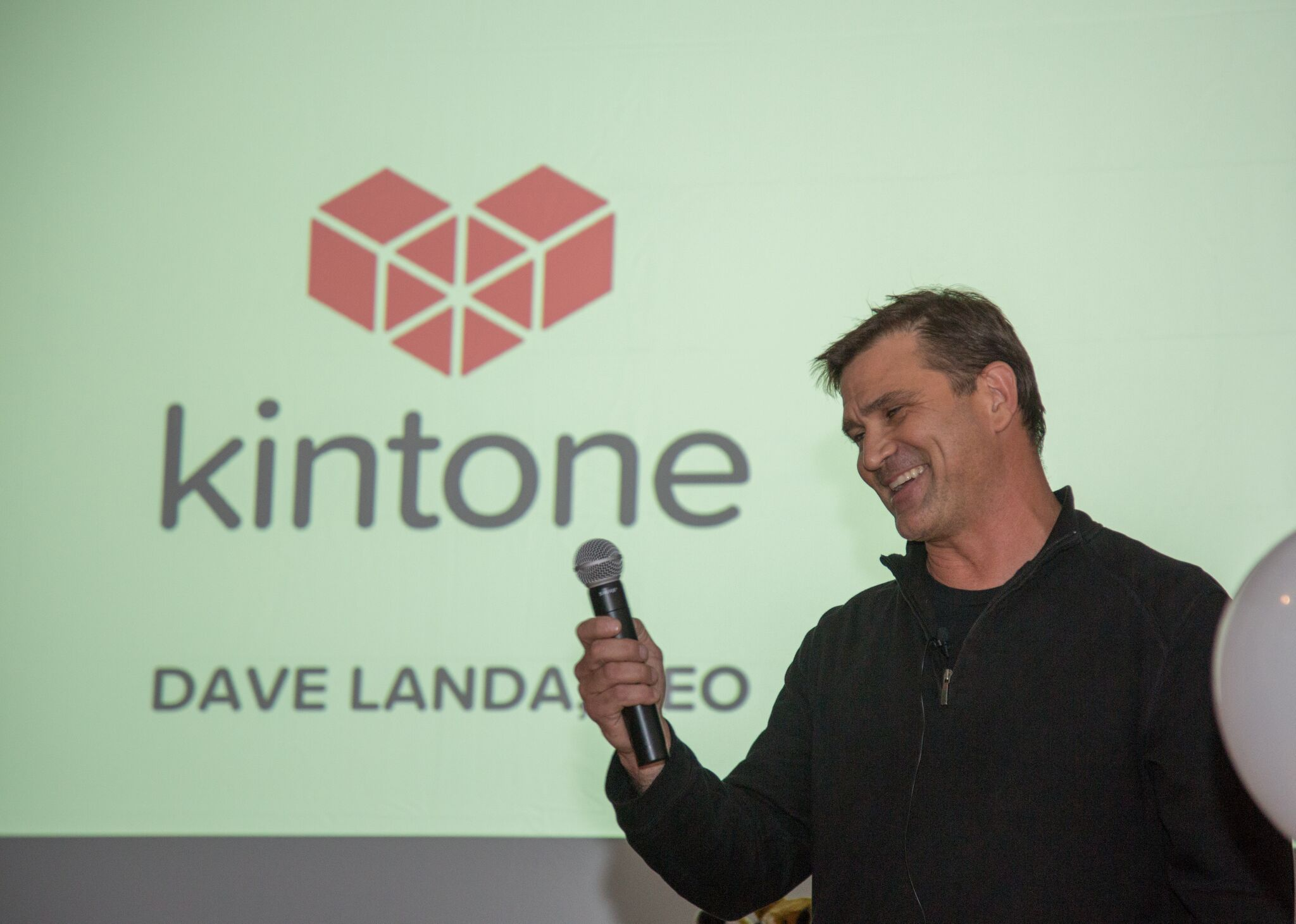 KINTONE_LAUNCH_PARTY_66.jpg