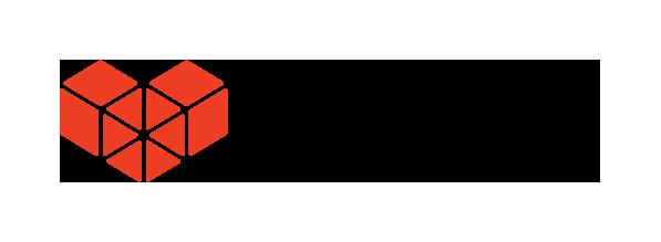 kintone_Logo_H_clr_p.svg