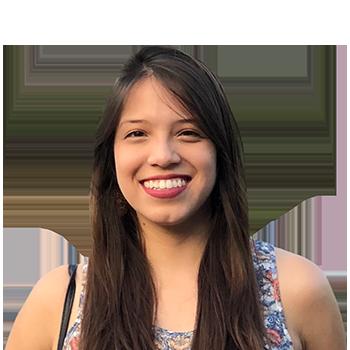 Malena Herrera