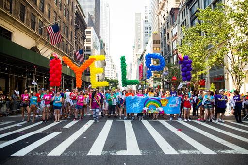 Pride March (1).jpg