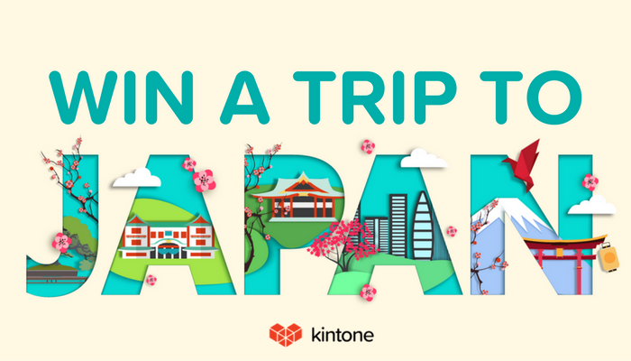 WIN A TRIP TO (1).png