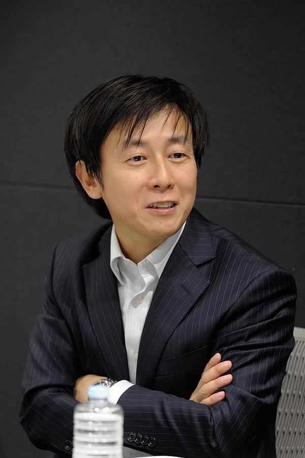 aono dbhr cybozu kintone company culture japan