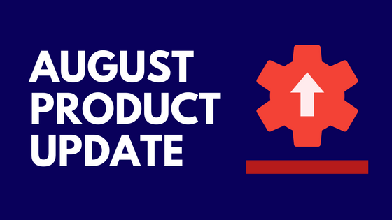 august_product_update_1.png