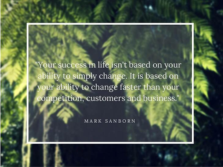 change management quotes 10