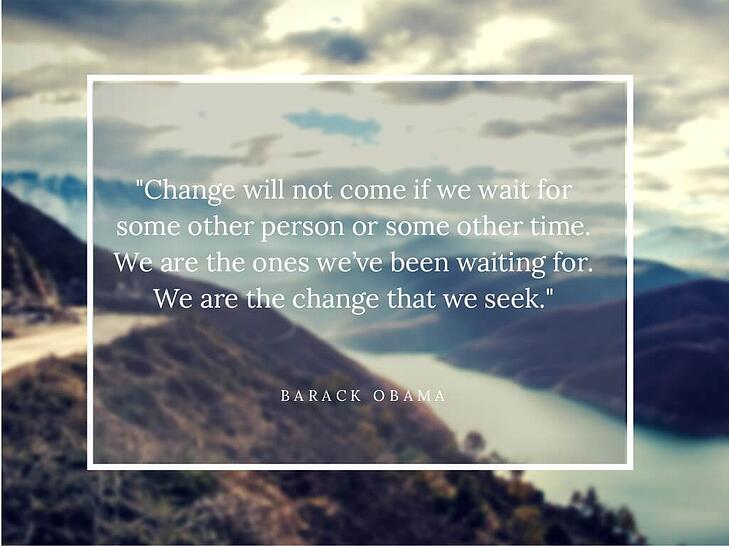 change management quotes 3