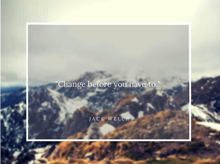 change management quotes 4
