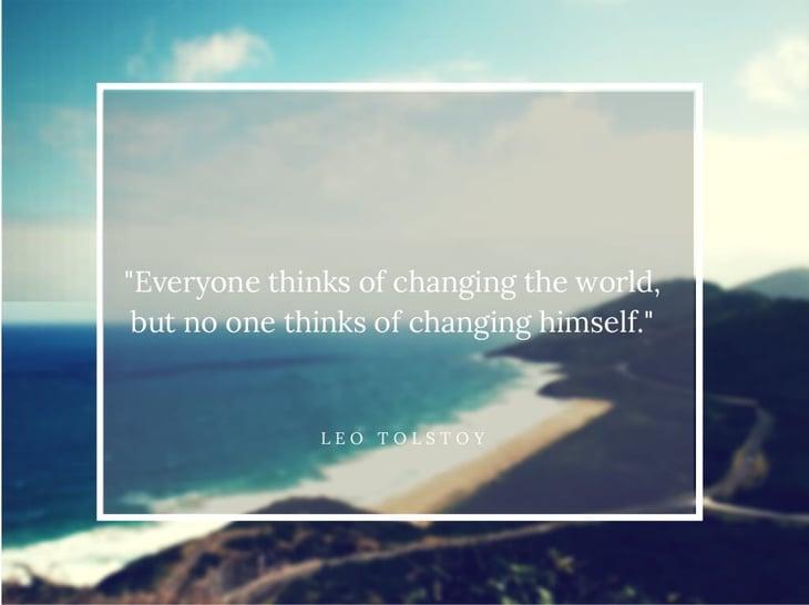 change management quotes 6