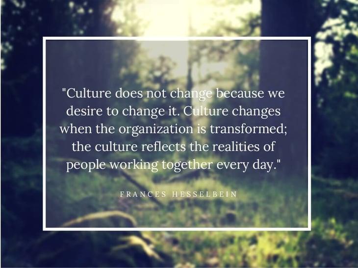 change management quotes 7