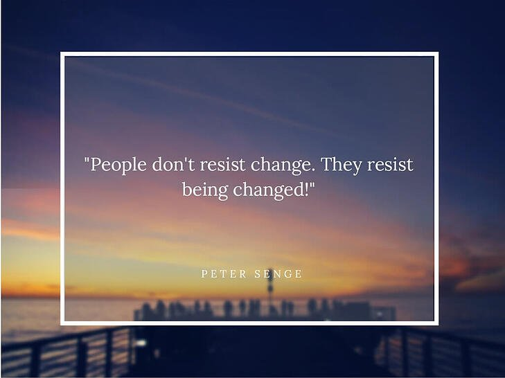 change management quotes 8