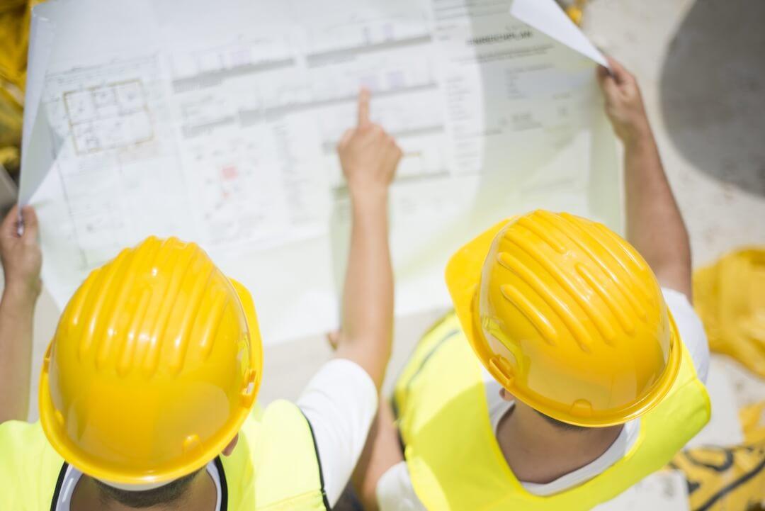construction_project_management.jpeg