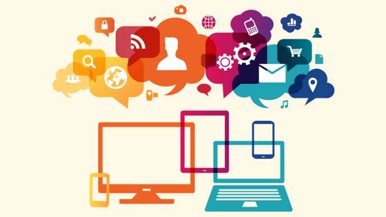 digital_business_IT_leaders_CIO.png