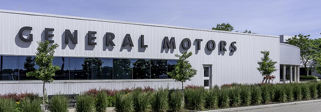 general motors_small