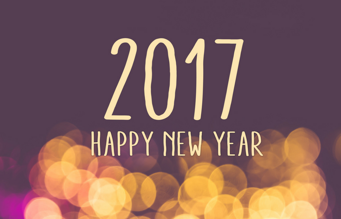 happy new year (2).png