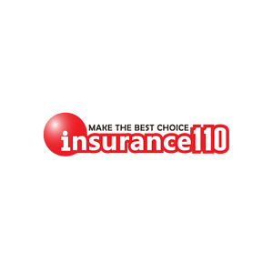 insurance110-logo