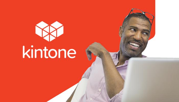 kintone rebrand (3).png