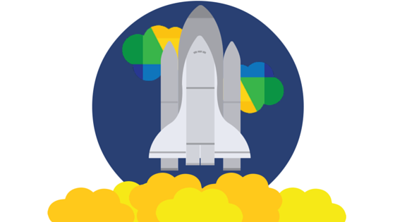 kintone_launch_1.png