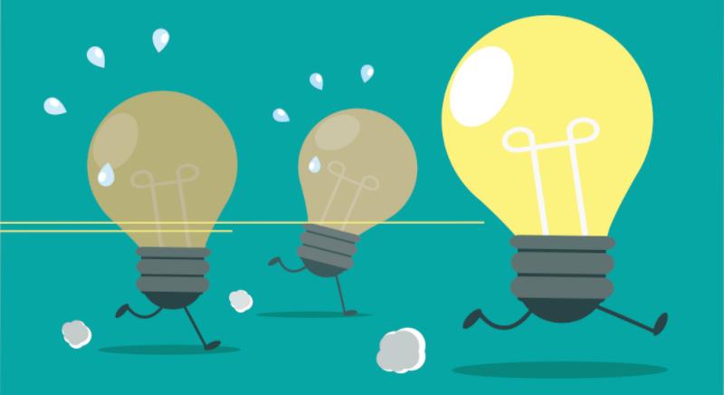 cio digital transformation business strategy application development