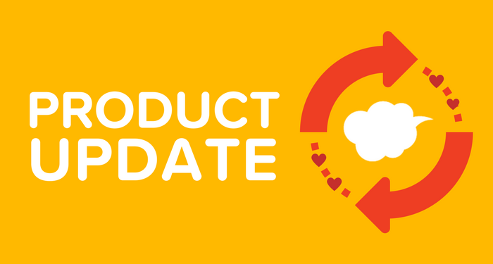 may product update (3).png