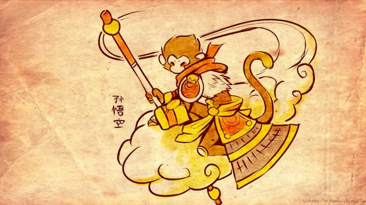monkey king (1).png