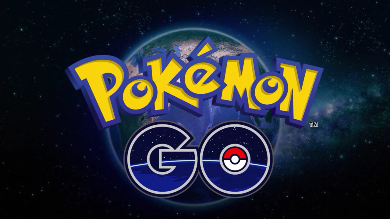 pokemon go collaboration build business apps
