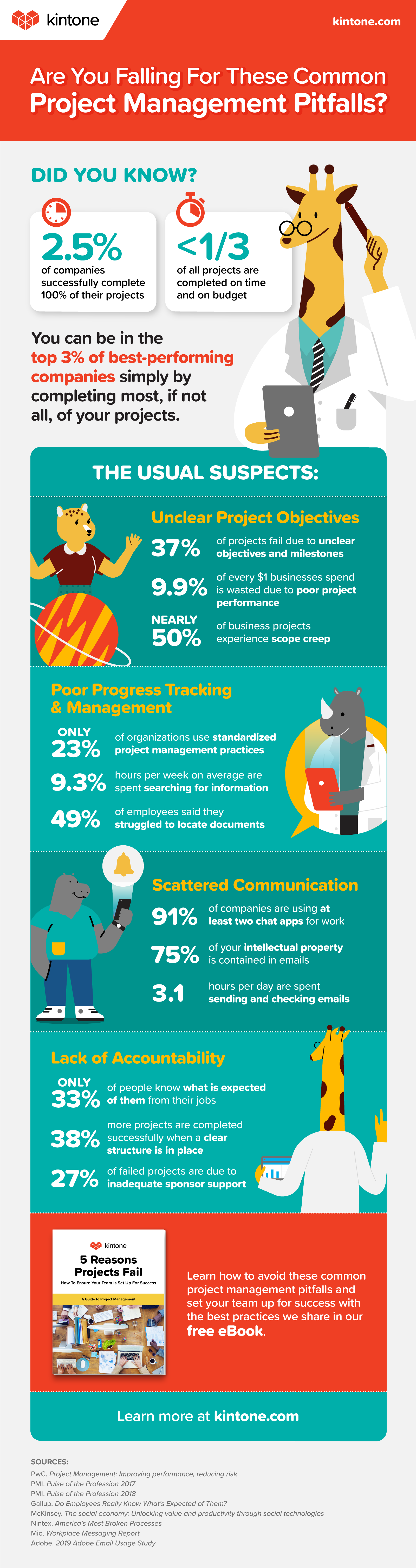 project management Infographic_final