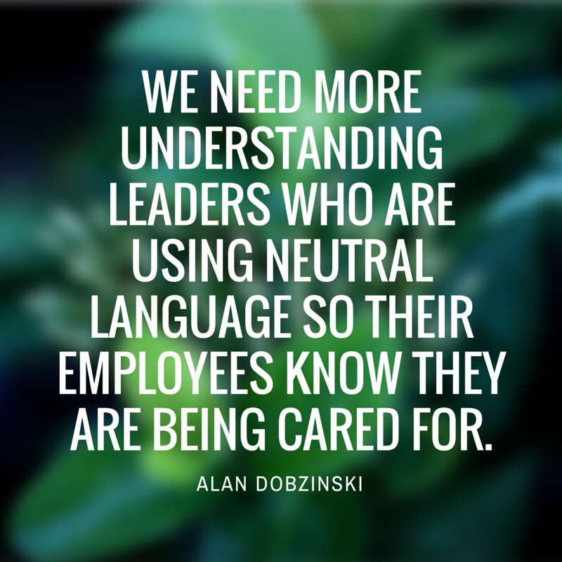 We_need_more_understanding_leaders