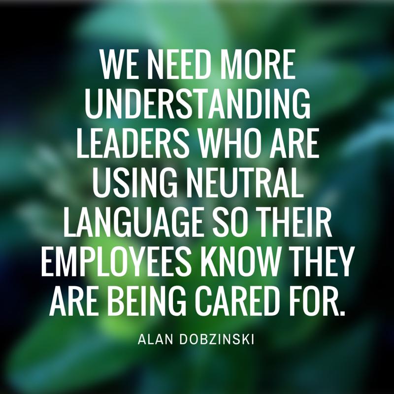 We_need_more_understanding_leaders