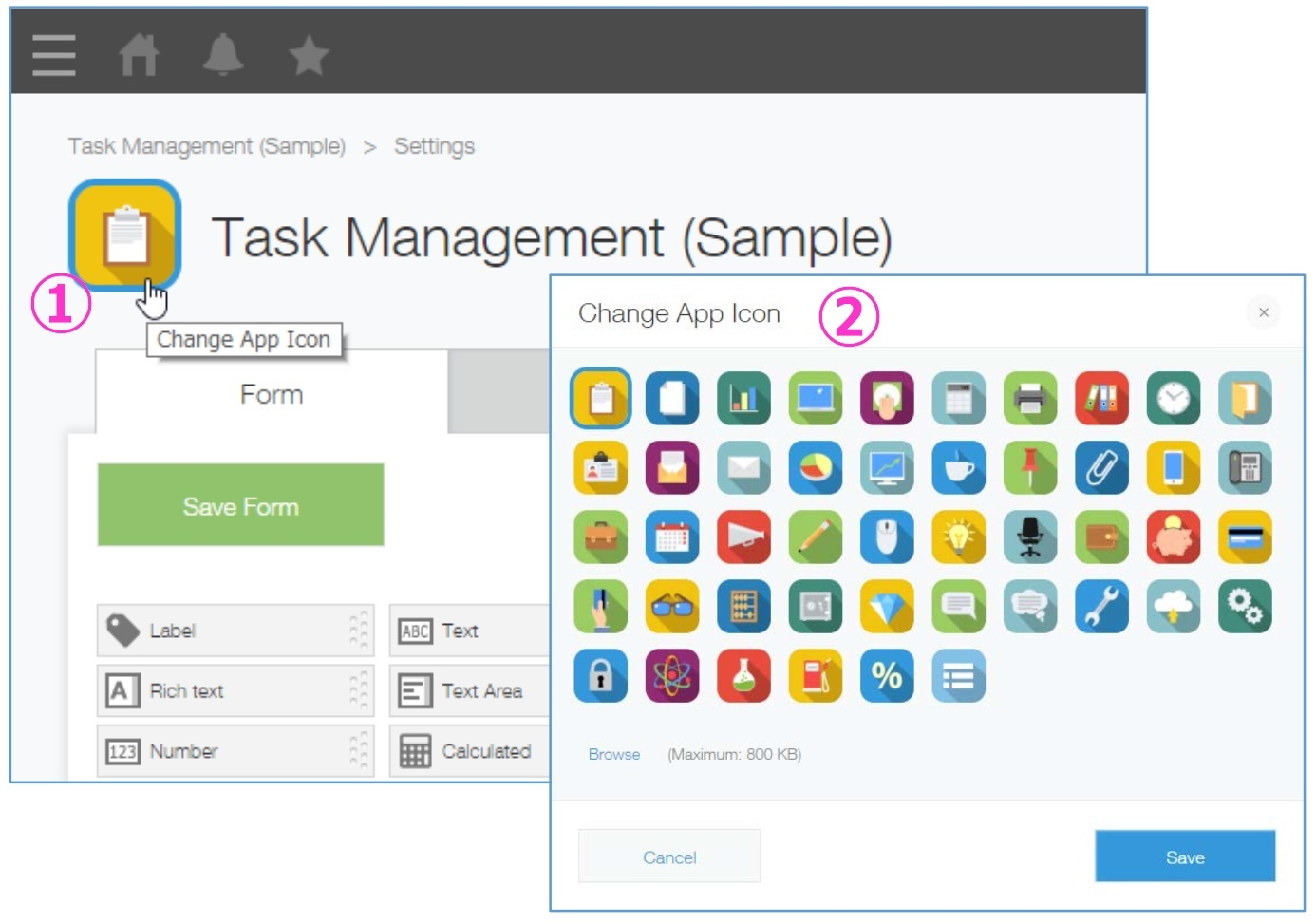 task management.jpeg