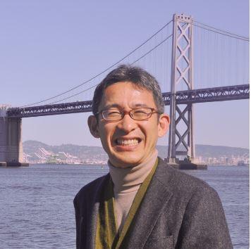 Yu Tanabe