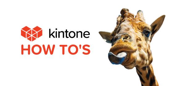 https://blog.kintone.com/hubfs/21.png