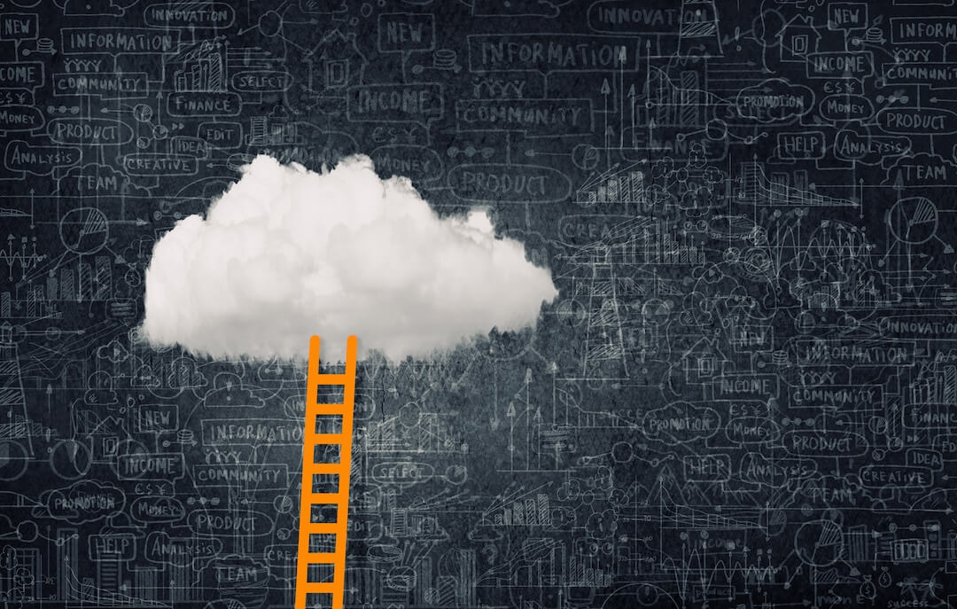 How the Cloud is Impacting BPM: What Every Business Leader