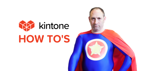 Kintone How Tos blog feature2
