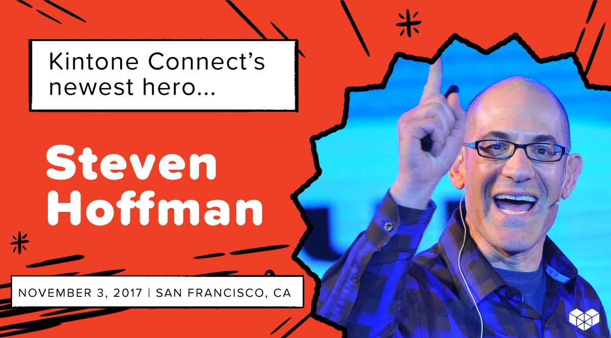 Steven-Hoffman.jpg