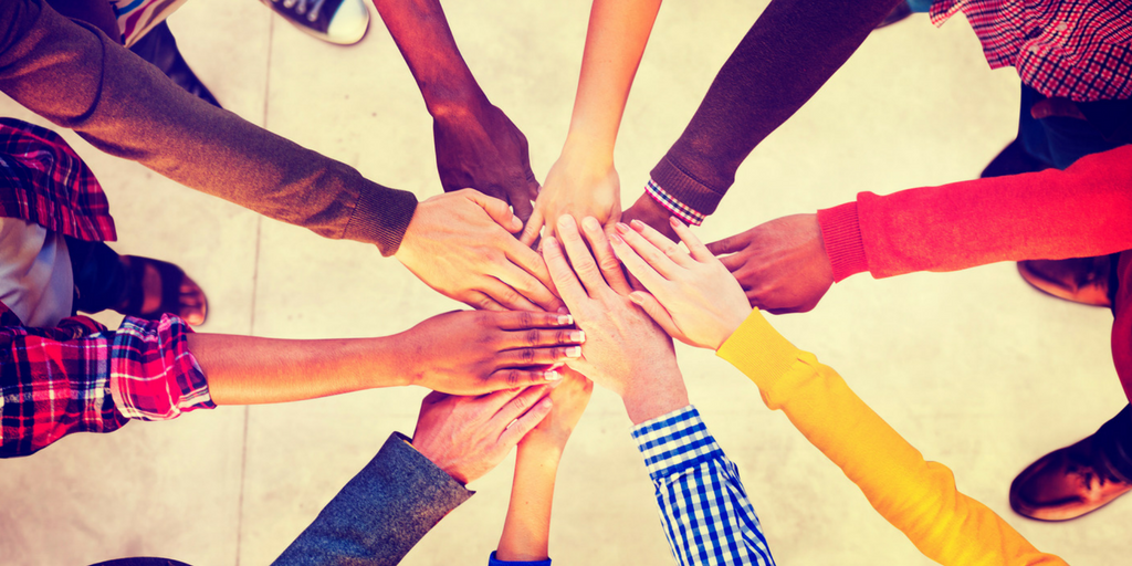 how kintone makes teamwork, time management, productivity better