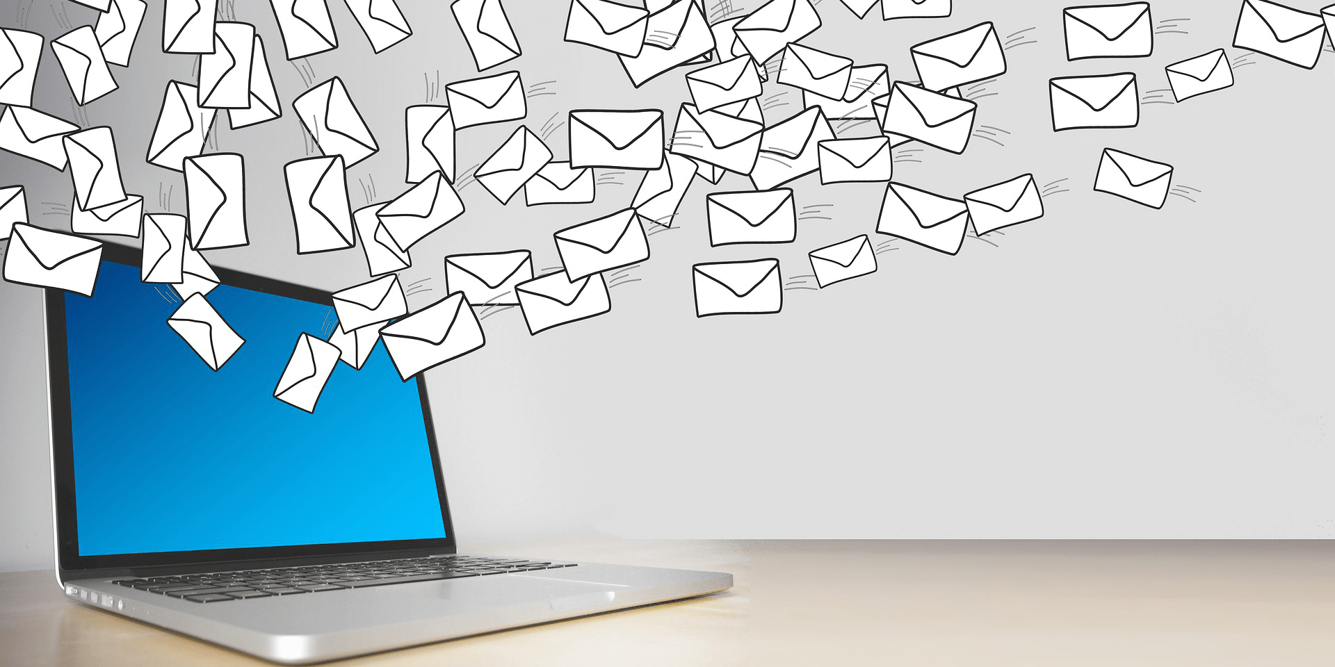 how-to-say-goodbye-email-overwhelm-workflow-management