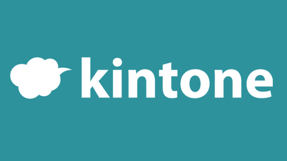 kintone Announces 80% Year-over-year Global Growth, Expansion of Executive Team